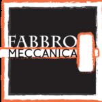 LogoFabbroMeccanica
