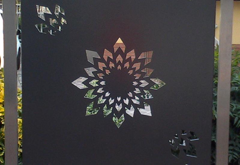 cancellata_acciaio_inox_disegno_laser_2